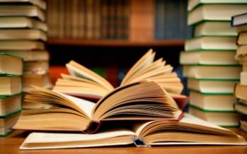 منهج التصنيف العقائدي عند أهل السنة والجماعة من الماتريدية