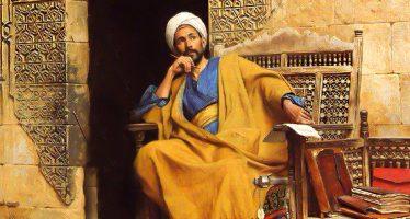 عيد غدير خم أو الغدير، مقارنة وموازنة بين مصادر كتب الشيعة وكتب السنة
