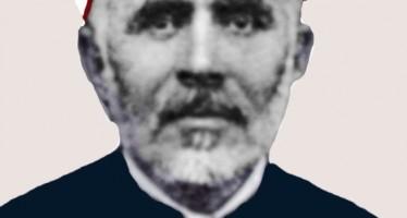 شيخ علماء الإسلام محمد زاهد الكوثري