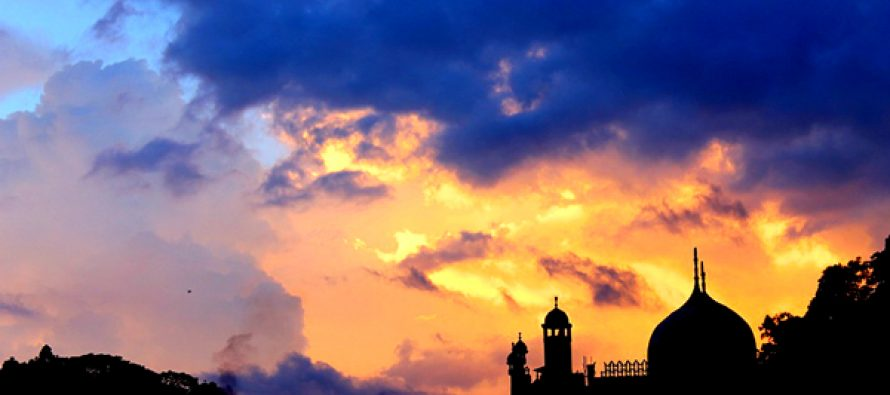 تكبير التشريق في مذهب الإمام أبي حنيفة رحمه الله