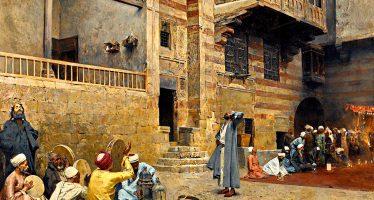 تقسيم أحاديث النبيﷺ في ميزان المدرسة الحنفية