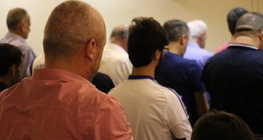 رمضان غنيمة المؤمن