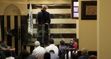 خطبة عيد الأضحى للشيخ محمد عيد 2019