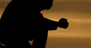 حوار الحسرة بين المُستكبِر والمُستضعَف يوم القيامة